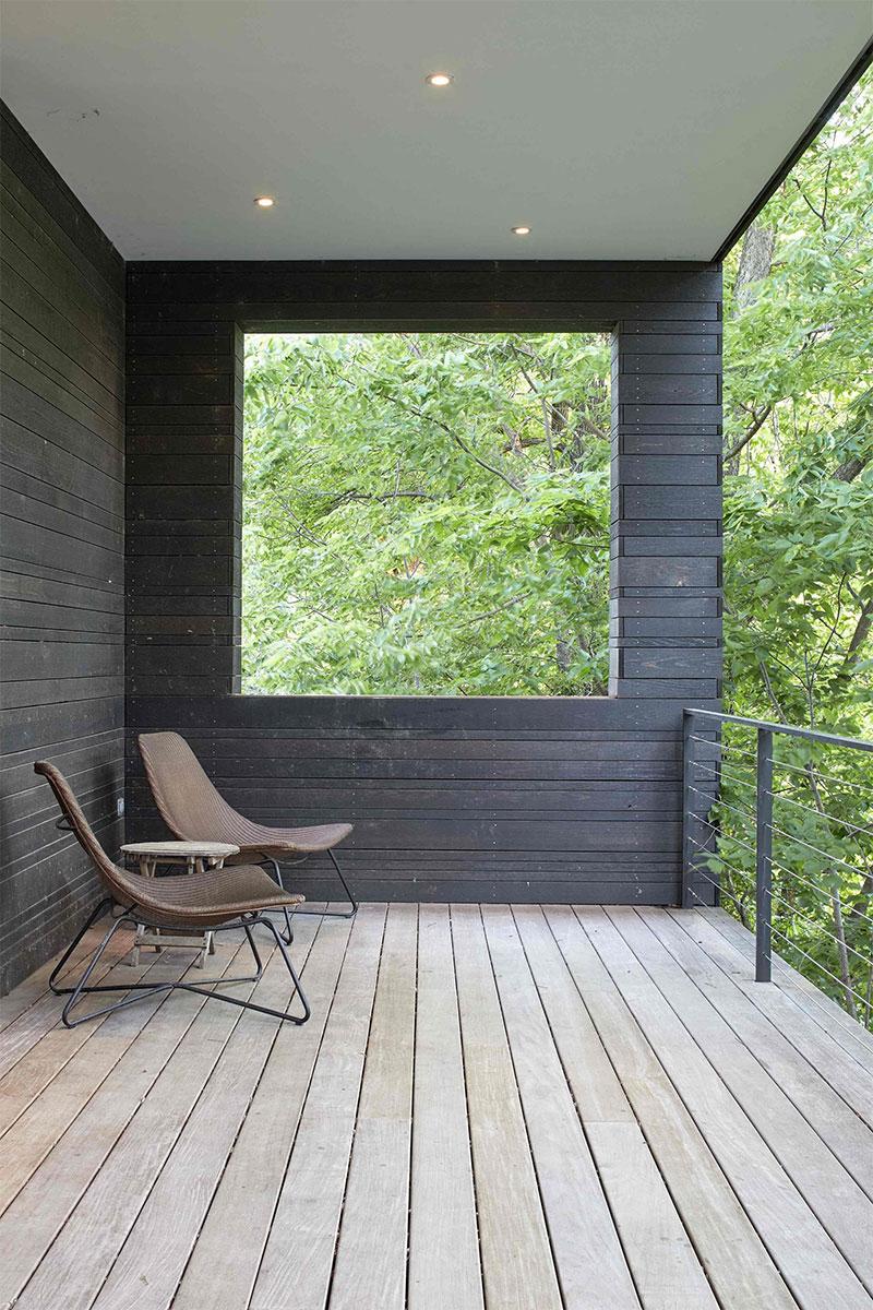 terrasse-couverte-chambre