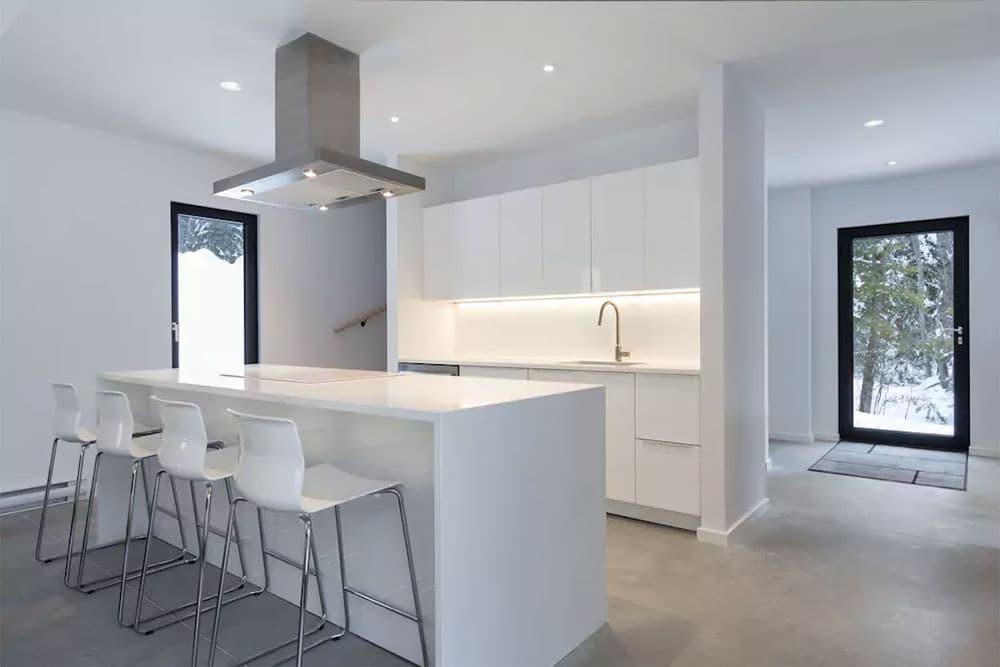 cuisine-design-blanche