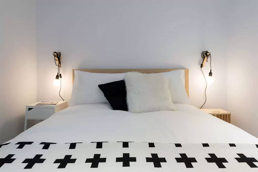 housse-couette-scandinave