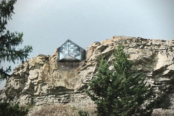 maison-futuriste-falaise