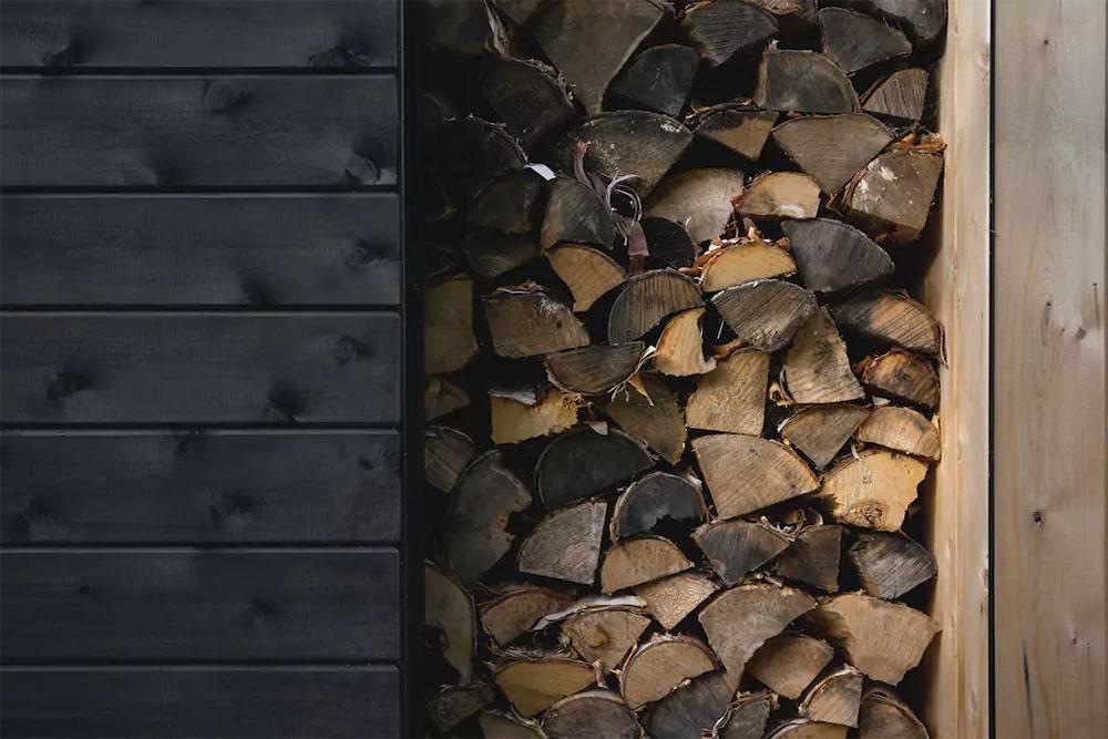 rangement-bois