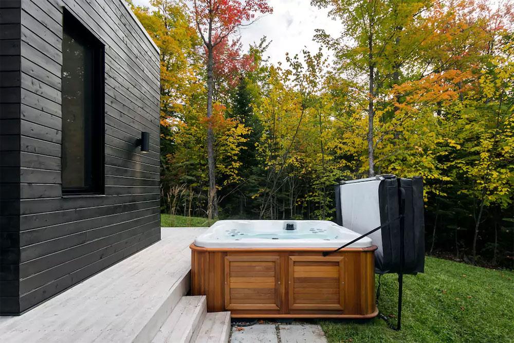 spa-exterieur