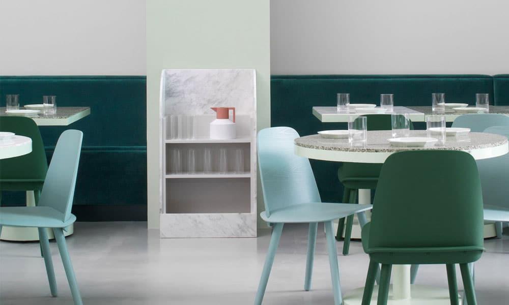 table-ronde-marbre