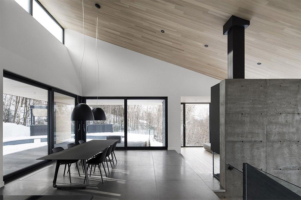 cheminee-beton-brut