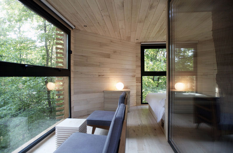 decoration-contemporaine-cabane