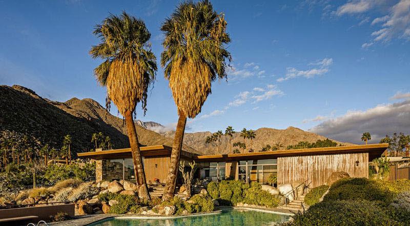 maison-desert-californie