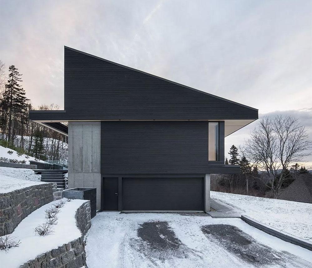 maison-toit-pentu