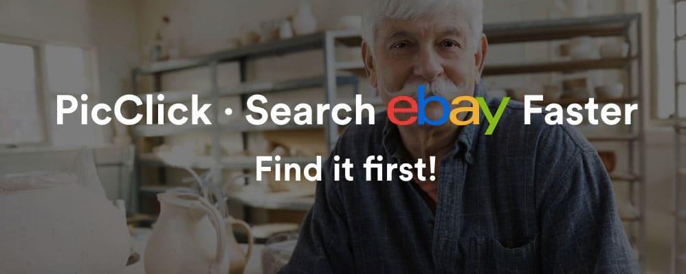 Picclick comment trouver des objets de d co facilement for Comment trouver un hotel