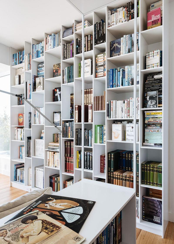 bibliotheque-sol-plafond