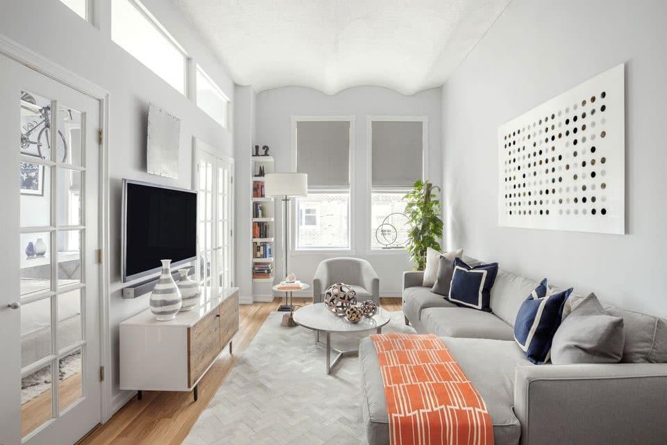 canape-fauteuil-petit-salon