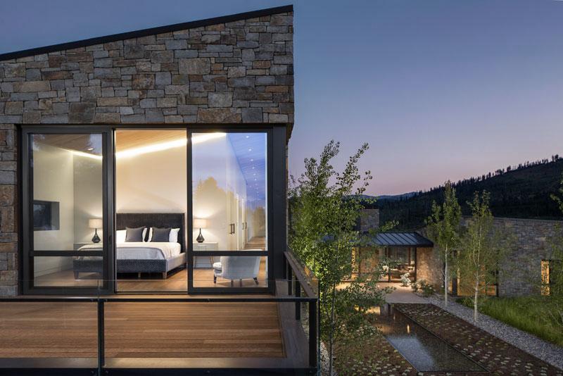 chambre-avec-balcon-contemporain