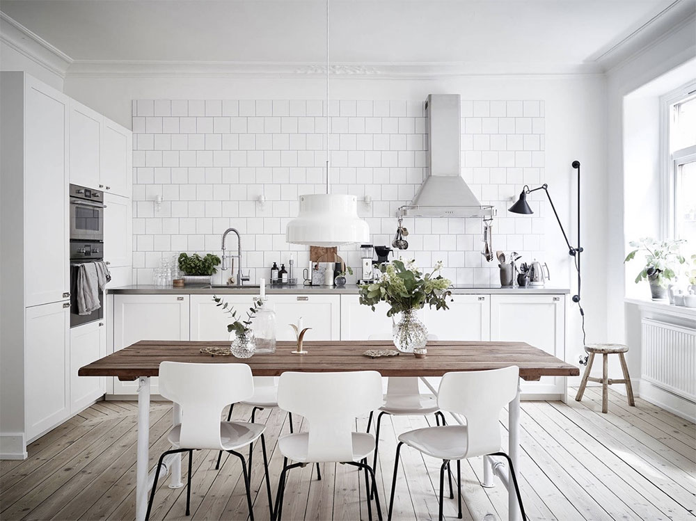 cuisine-scandinave