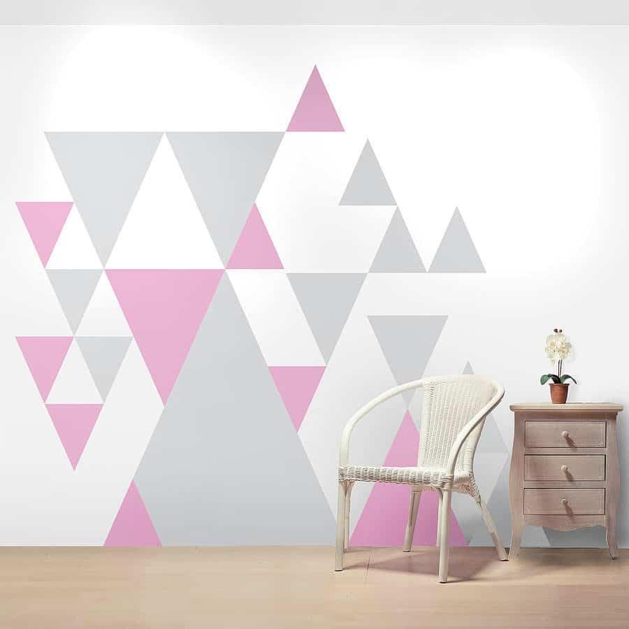 deco-chambre-motifs-geometriques