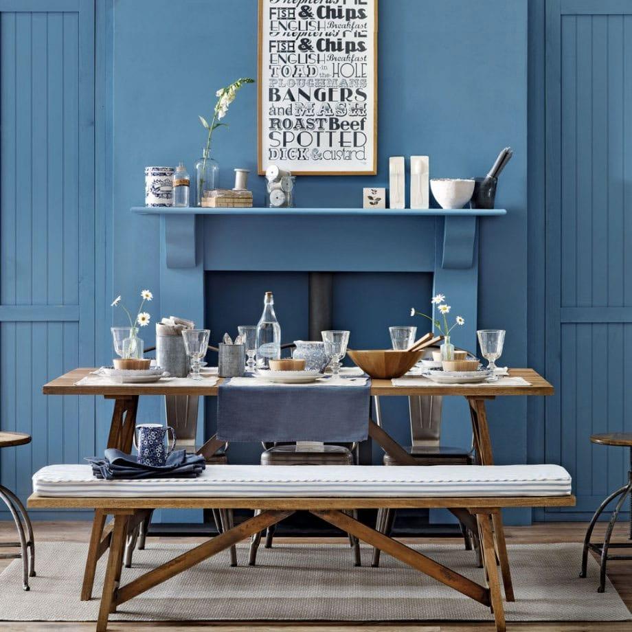 deco-murs-bleu