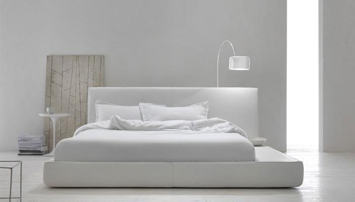Comment décorer une chambre à coucher sans se ruiner ?
