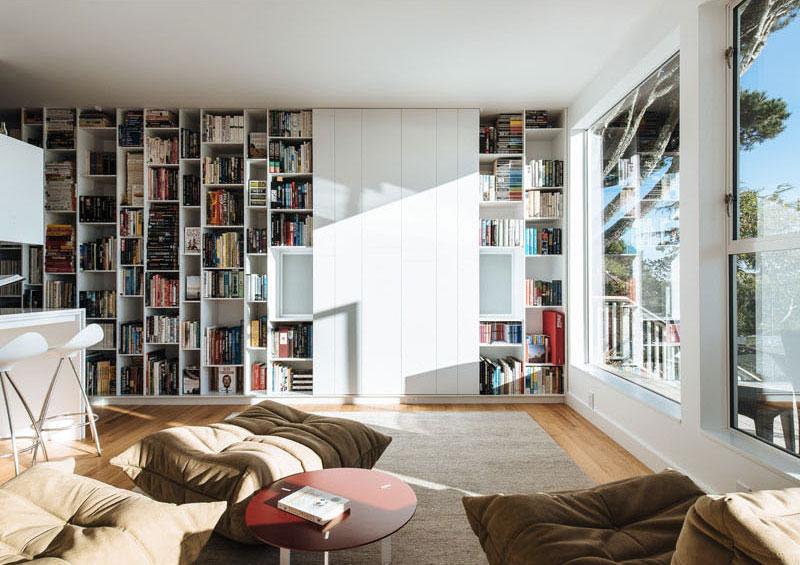 etageres-sol-plafond