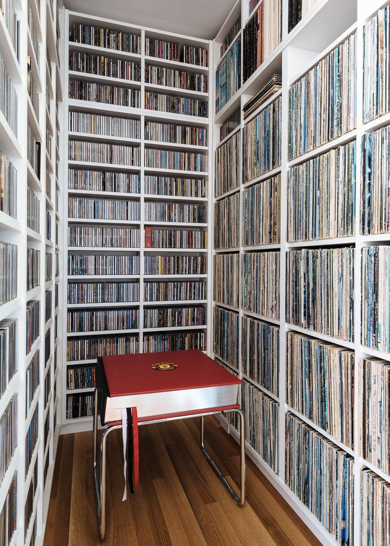 etageres-vinyle