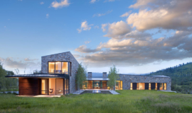 maison-moderne-nature