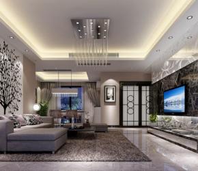 maison-sol-marbre