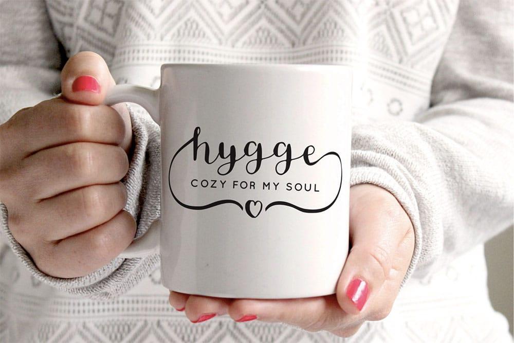 mug-hygge