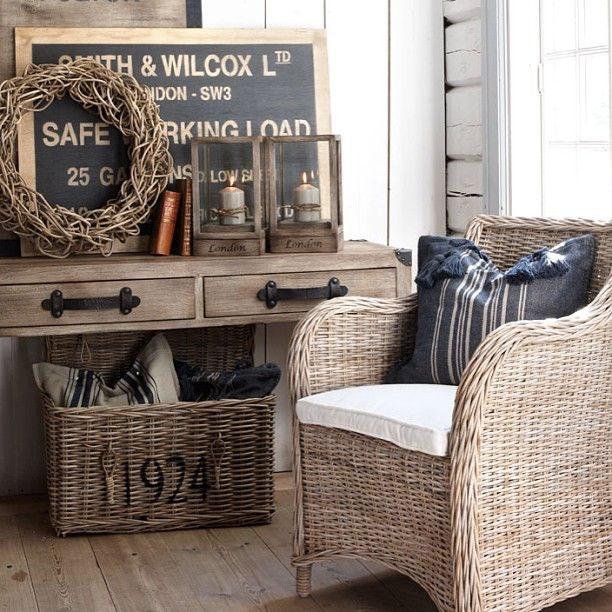 osier-rotin-interieur-vintage