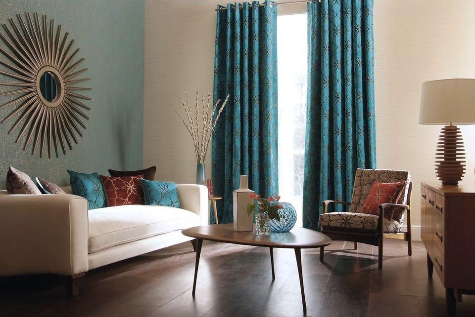 Petit meuble salon for Decorer un petit salon