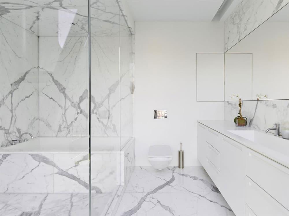 salle-bains-marbre