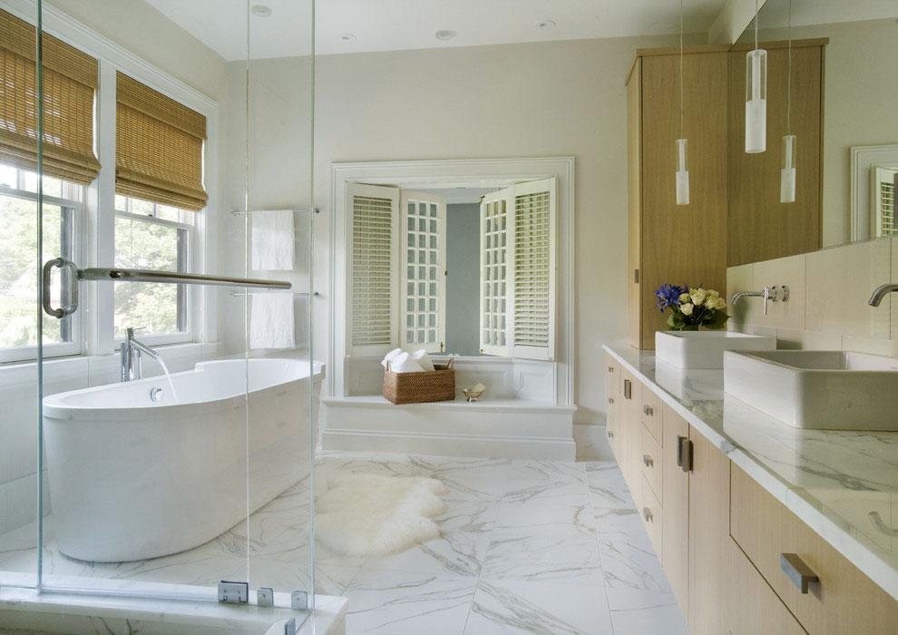 sol-marbre-salle-bains