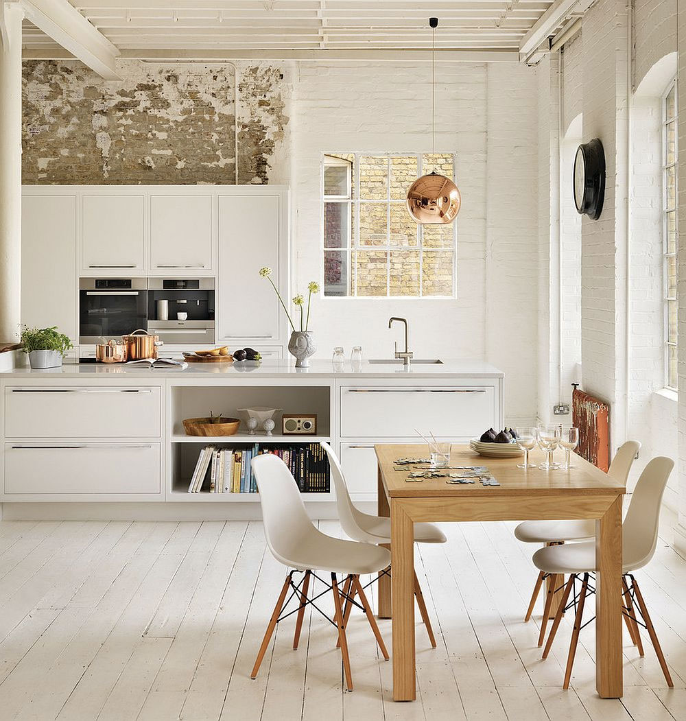 suspension-scandinave-cuisine