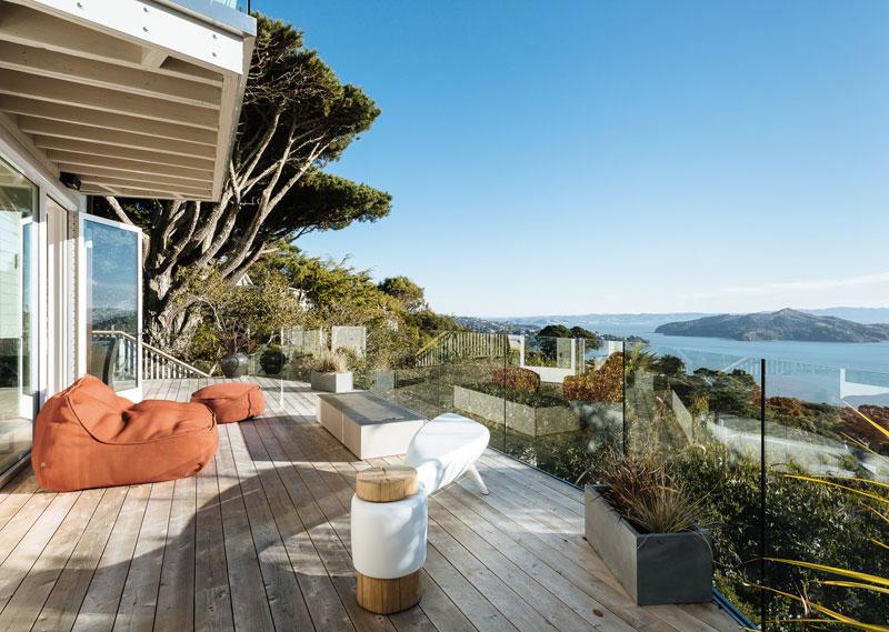 terrasse-balustrade-verre