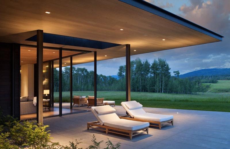toit-interieur-exterieur