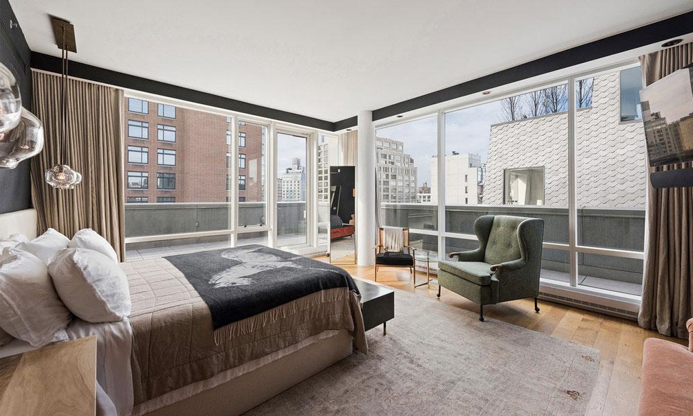 appartement-justin-timberlake-newyork