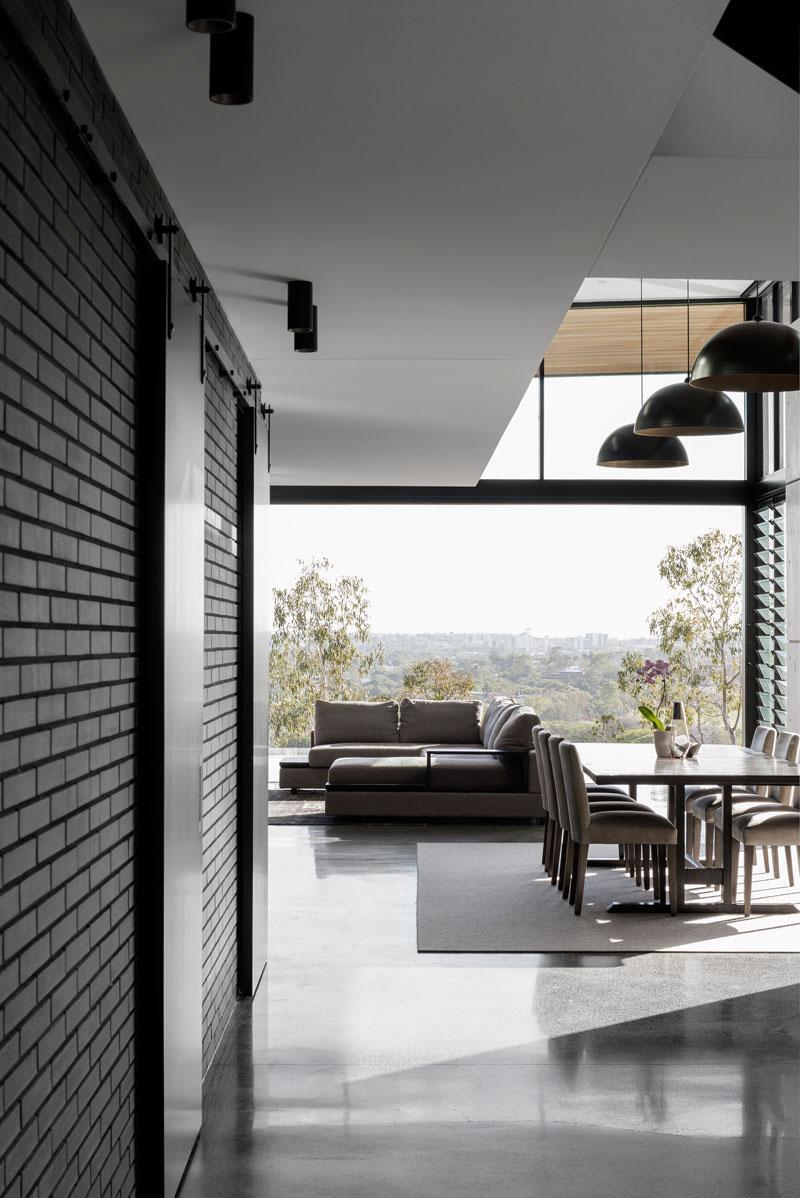 brique-noire-interieur