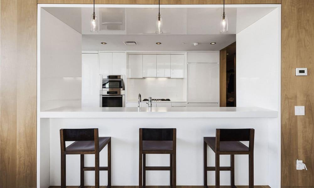cuisine-penthouse