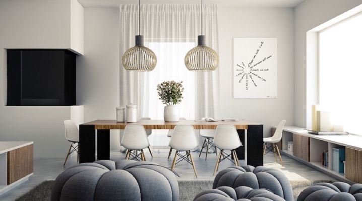 deco-scandinave-salon
