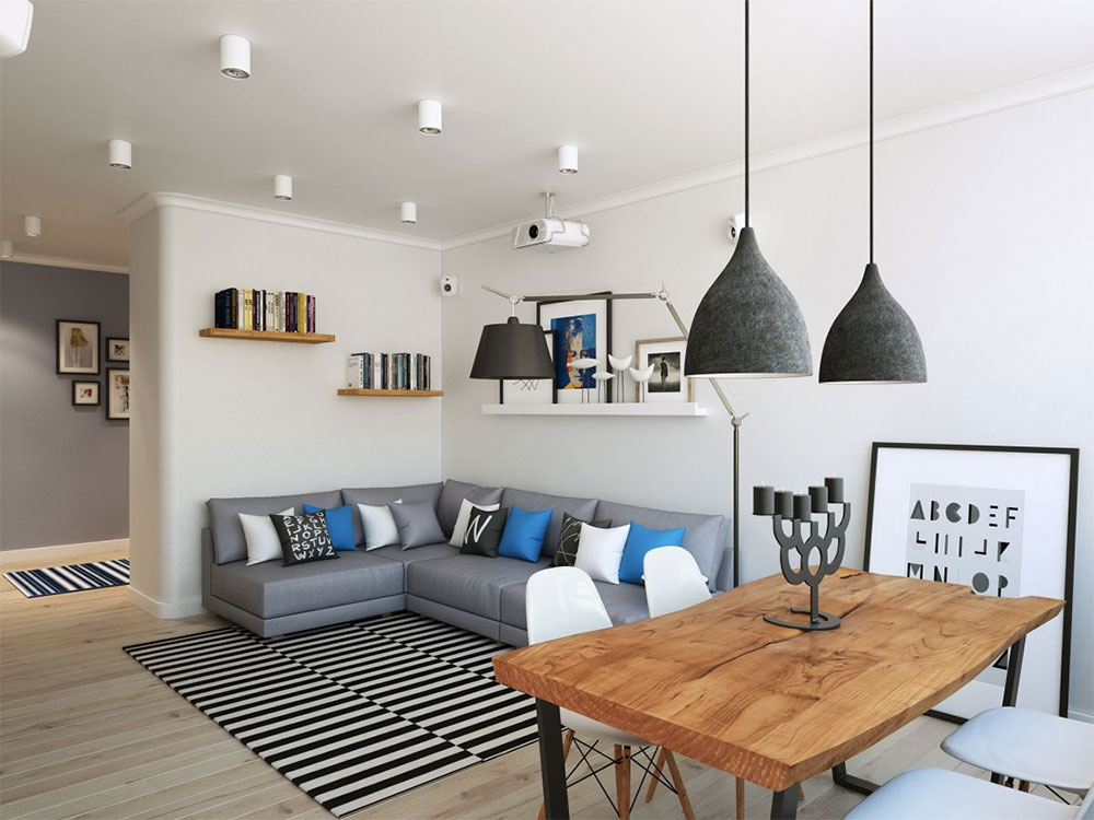 deco-suspensions-scandinaves