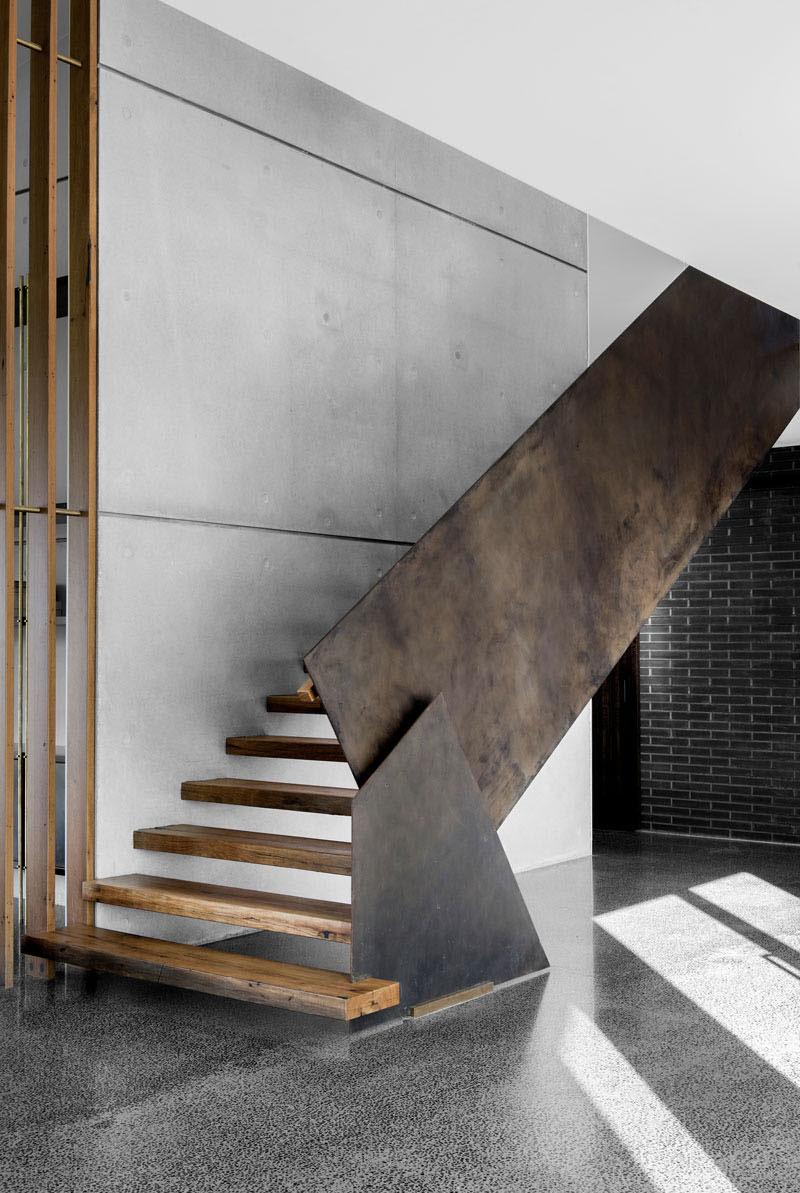 escalier-design-bois-acier