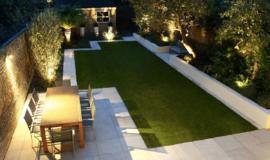 idees-decoration-jardin