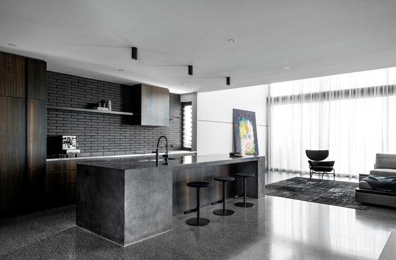 ilot-cuisine-beton