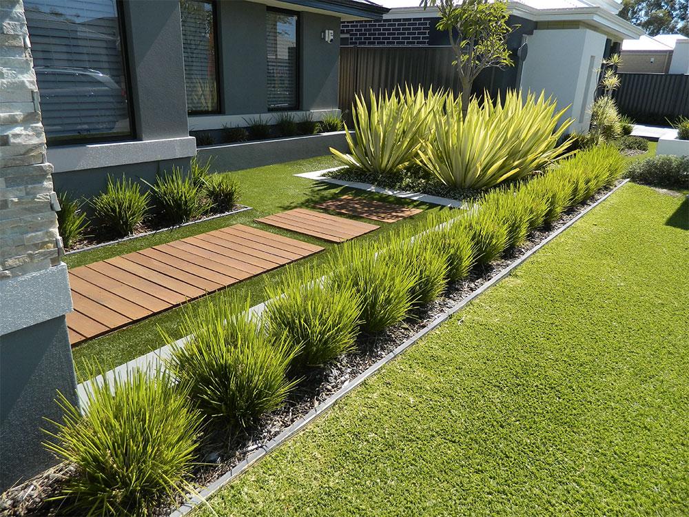 Idées aménagement jardin : 5 choses à savoir pour décorer son jardin