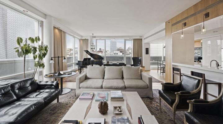 penthouse-justin-timberlake