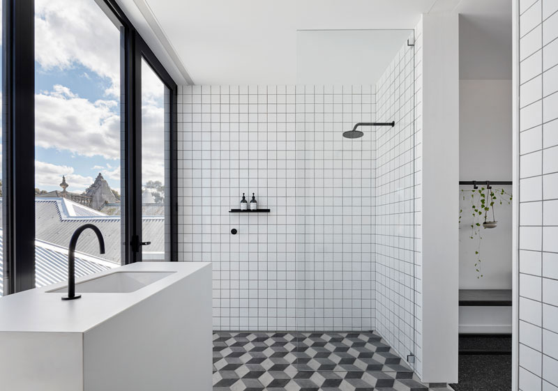 salle-bains-carrelage-blanc