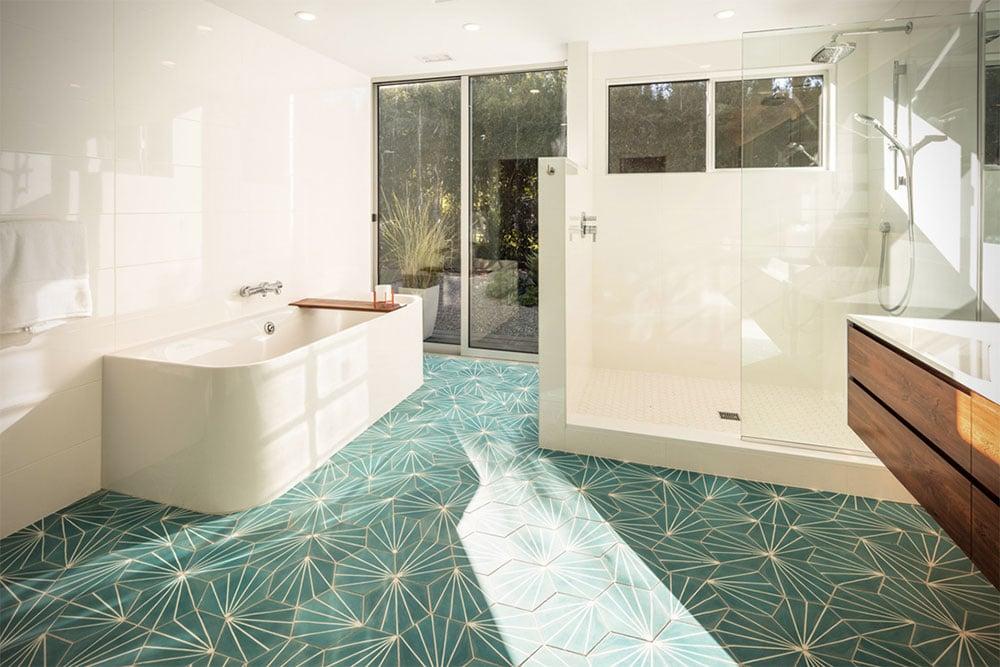 sol-geometrique-salle-de-bain