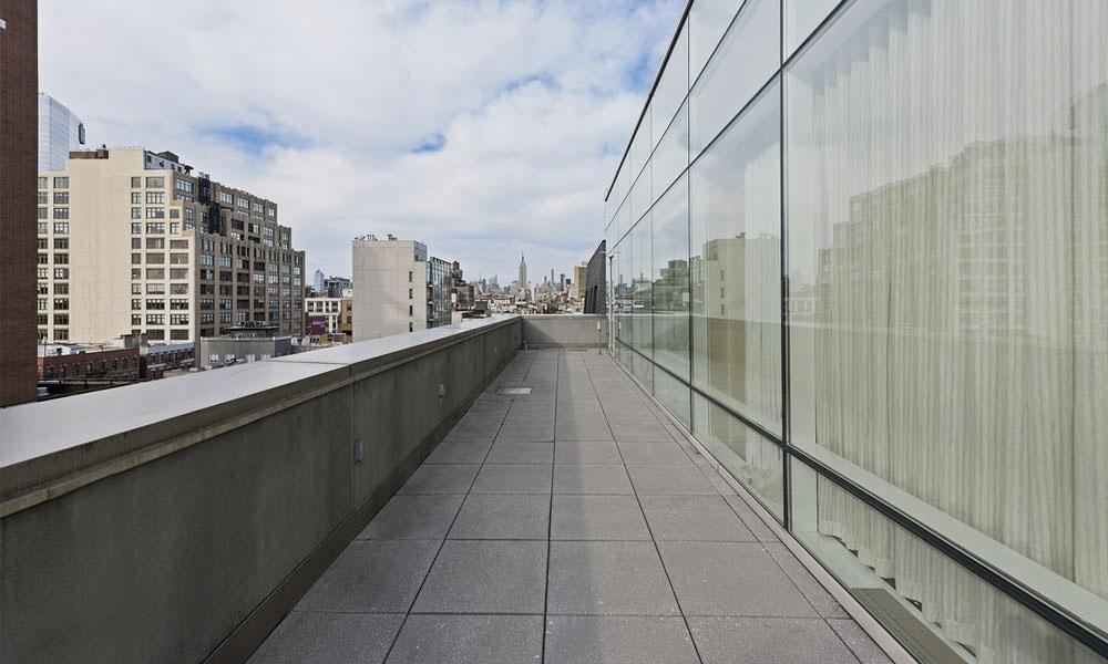 terrasse-penthouse-newyork