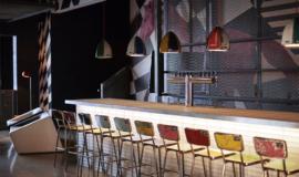 comptoir-bar-industriel
