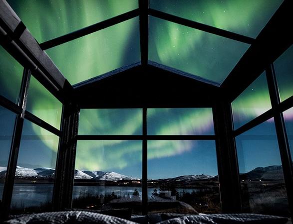 hotel-aurores-boreales-islande