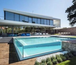 maison-design-piscine-hors-sol