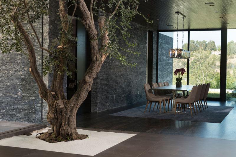 olivier-interieur