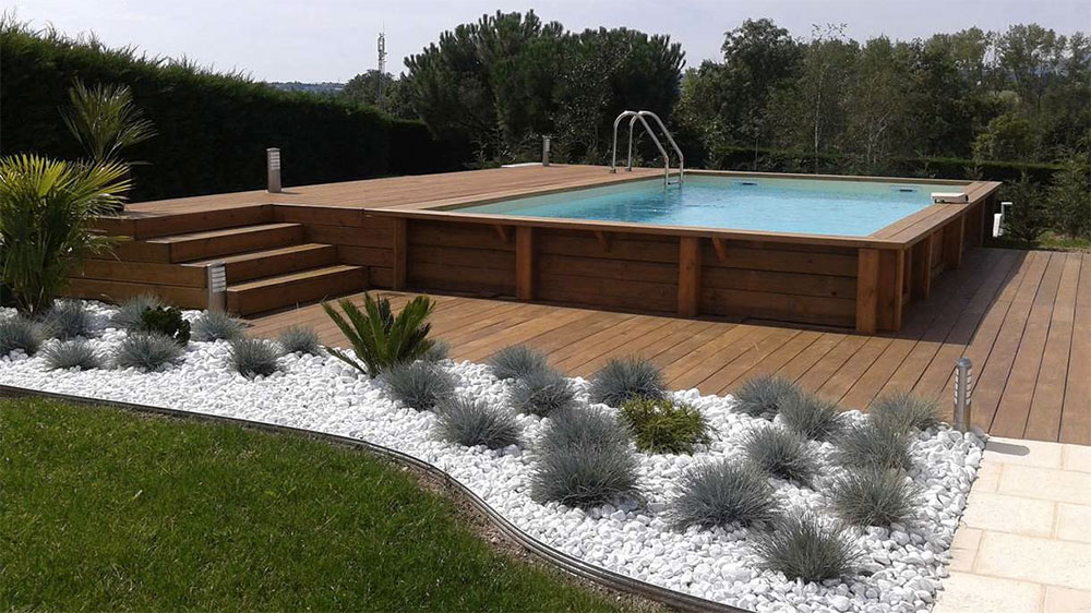piscine-hors-sol-contemporaine