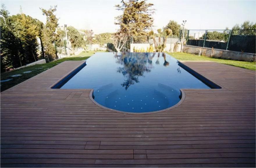 piscine-hors-sol-design